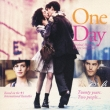 One Day -Original Motion Picture Soundtrack