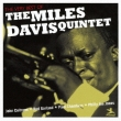 The Very Best Of Themiles Davis Quintet