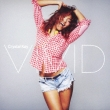 VIVID Crystal Kay