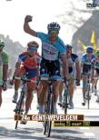 Gent-Wevelgem 2012