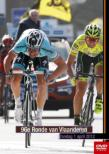 Tour Des Flandres 2012