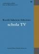 Sakamoto Ryuichi : Schola Live