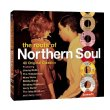 Roots Of Northern Soul