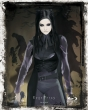 Ergo Proxy Blu-ray Box [Limited Edition]