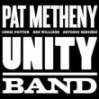 Unity Band