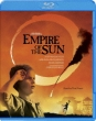 Empire Of The Sun