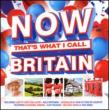 Now That' s What I Call Britain