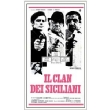 Il Clan Dei Siciliani