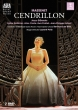 Cendrillon : Pelly, de Billy / Royal Opera House, DiDonato, Coote, Gutierrez, Podles, etc (2011 Stereo)(2DVD)