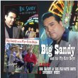 Big Sandy & His Fly-rite Boys / Swinging West