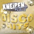 Kneipenkult: Discohits