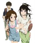 Hyouka 2