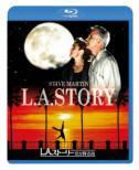 L.A.Story
