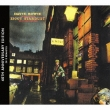 The Rise And Fall Of Ziggy Stardust And The Spiders From Mars (40th Anniversary Edition 2012
