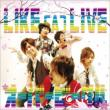 LIKE(A)LIVE