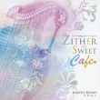Zither No Aru Sweet Cafe