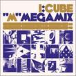 ' m' Megamix