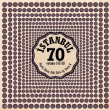 Istanbul 70 Psych Disco Edits Vol.1-3