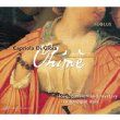 Ohime!-love, Passion & Mystery In Baroque Italy: Capriola Di Gloria