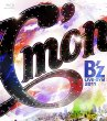 B' z LIVE-GYM 2011 -C' mon-