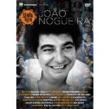 Joao Nogueira Samba Book