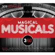 Crimson 3 / 60 : Magical Musicals