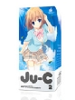 Ju-c 2