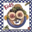 Celebrate Kids: Kids' Kosher Cuts