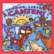 Todos Listos, Canten! Canciones Para Ninos Y Para Aprender El Espanol