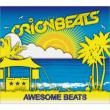 AWESOME BEATS