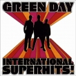International Superhits Greatest Hits