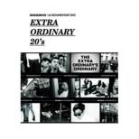 BIGBANG 1st DOCUMENTARY DVD -Extraordinary, 20�fs-[First Press Limited Edition](DVD+Photobook)