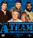 A-Team Season4 Value Pack