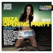 Ibiza Opening Party 2012