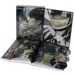 Siwon' s Racing Diary Season 7: Road -�����V�E�H���A�l���Ƃ������̐^�ɗ��B