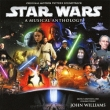 Star Wars : A Musical Anthology