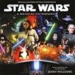 Best Of Star Wars �`music Anthology�` (Rmt) / John Williams