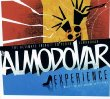 Almodovar Experience