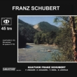 String Quartet, 9, 12, : Franz Schubert Q