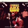 Fantastic Freddy Mack Show