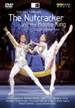 Nutcracker(Tchaikovsky): Tsygankova, Golding, Stout, Zhembrovsky, Dutch National Ballet (2011)