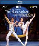 Nutcracker(Tchaikovsky): Tsygankova Golding Stout Zhembrovsky Dutch National Ballet