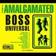 Boss Universal