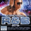 Essential R & B 2012