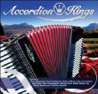 Accordion Kings