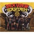 Seaview Garden