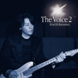 Voice 2 (+DVD)