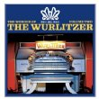 Wonder Of The Wurlitzer Volume Two