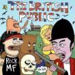 British Public
