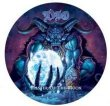 Master Of The Moon (Picture Disc Vinyl Lp)